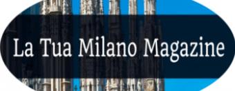 La Tua Milano Magazine