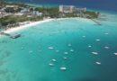Tutti a Barbados!