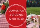 Il PicNic della domenica è al Novotel Milano Linate! @Accorhotels #Accorhotels