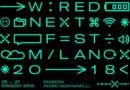 Wired Next Fest 2018: grande attesa a Milano.
