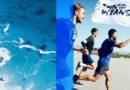 Milano corre con Adidas per Run For The Oceans : vieni anche tu!