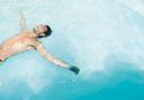 Idrokinesiterapia : quando la fisioterapia si fà in acqua!