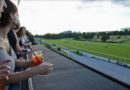 Spritz Night e corse in notturna all'Ippodromo SNAI San Siro.