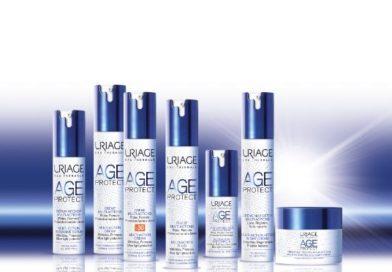 Age Protect: il super scudo della pelle.