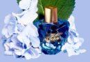 Lolita Lempicka: l'iconica fragranza torna in Italia.