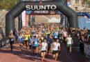 Salomon Running Milano 2018 : l' Urban Trail è ancora successo!