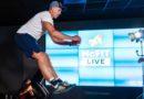 Red Bull Energy H.I.I.T.: le nuove frontiere dell'allenamento funzionale.