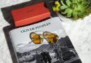 California as we see it è il primo libro di Oliver People e Assouline.