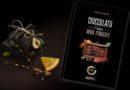 Il cioccolato Perugina® Nero® protagonista di un libro.