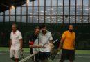 Game, Set, Match: da ASPRIA vince la solidarietà.