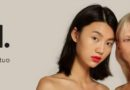 Annunciata da Amazon una nuova linea di make-up.