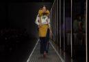 In apertura della Fashion Week milanese sfila United Colors of Benetton.