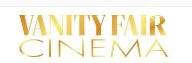 "Vanity Fair Cinema: i ""Migliori Film"" candidati all'Oscar®."