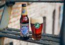 Arriva in Italia la birra analcolica di Brooklyn Brewery.