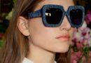 Carolina Herrera New York: occhiali per un'eleganza senza tempo.