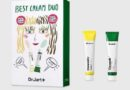 Dr.Jart+ Best Cream Solution Duo Set Dr.Jart+