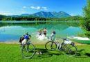 Estate in Carinizia tra natura, sport e relax.