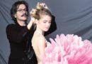 Hair Bouquet: quando la sposa è acconciata in maniera sublime.