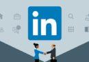 Il Social Network del lavoro è LinkedIn.
