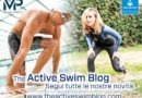The Active Swim Blog.