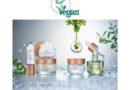 Distillery by Avon è Vegan Society.