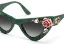 Fascino distintivo per Dolce & Gabbana.