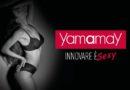 Innovare e' sexy parola di Yamamay.