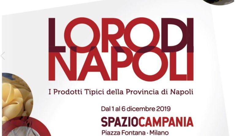 Loro di Napoli