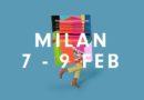 Affordable Art Fair @ Superstudio Più 7- 9 febbraio 2020