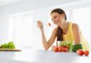Dopo le feste è importante riattivare il metabolismo e detossinarsi: leggi come!