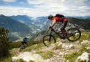 Apre Dolomiti Paganella Bike: si torna in pista!
