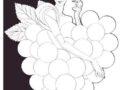 Mionetto e Chiara Boni: quando il vino sposa la moda.
