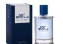 La fragranza maschile per eccellenza e' Classic Blue.