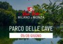 Parco delle Cave si corre per la Milano&Monza Run Free