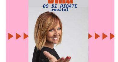 All'Arena Milano Est ci si sbellica dalle risate!