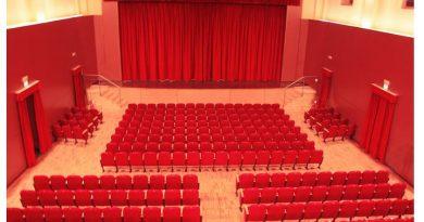 Teatro Martinitt: una stagione invernale colma di risate.