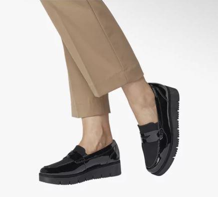 scarpe moda inverno 21/22